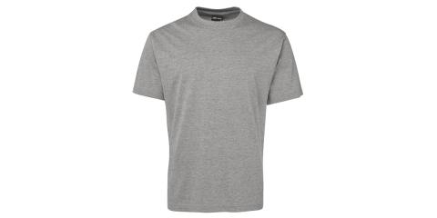Heavy Marle T-Shirt